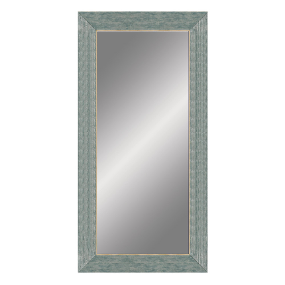Rhinestone Wall Mirror | Windowpane Mirror | Full Length Mirror Target