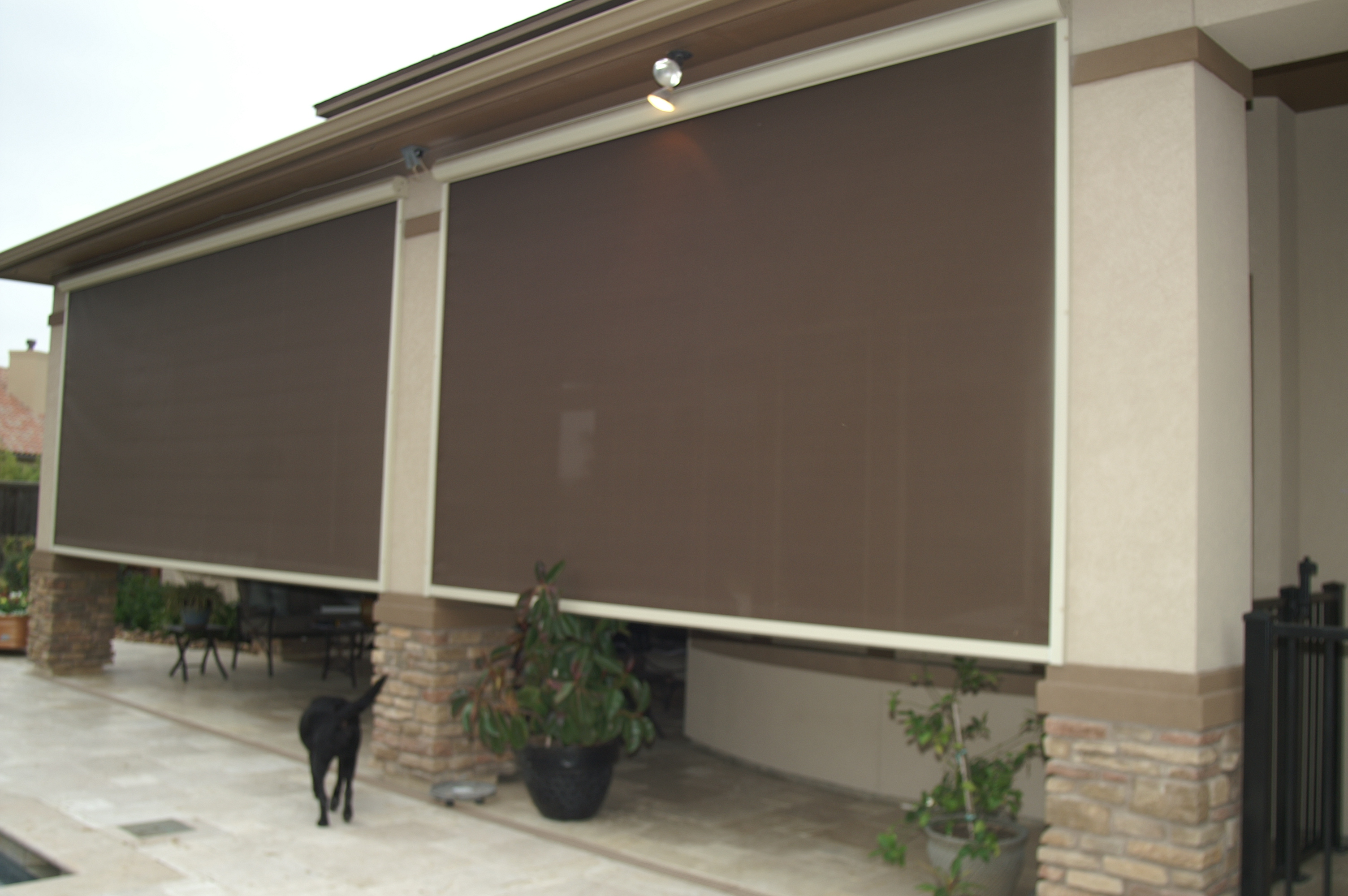 Roller Blinds Lowes | Window Roller Shades Lowes | Lowes Shades