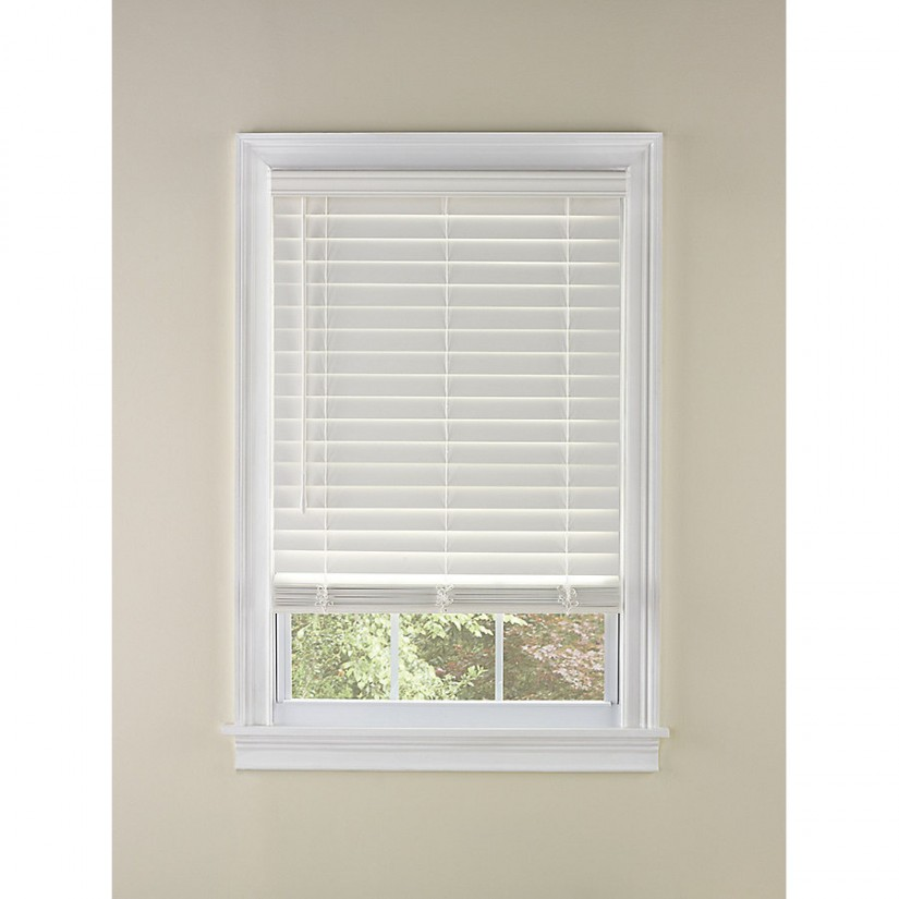 Roller Shades Lowes | Lowes Cellular Shades | Lowes Shades