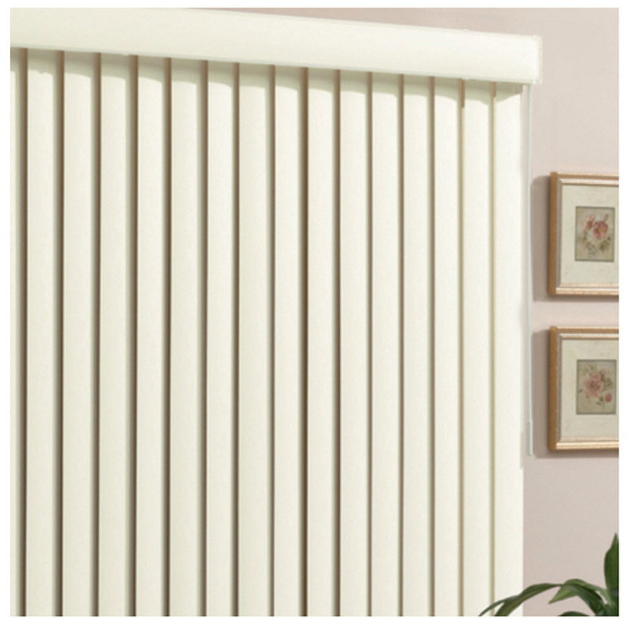 Roman Shades Lowes | Roller Window Shades Lowes | Lowes Shades