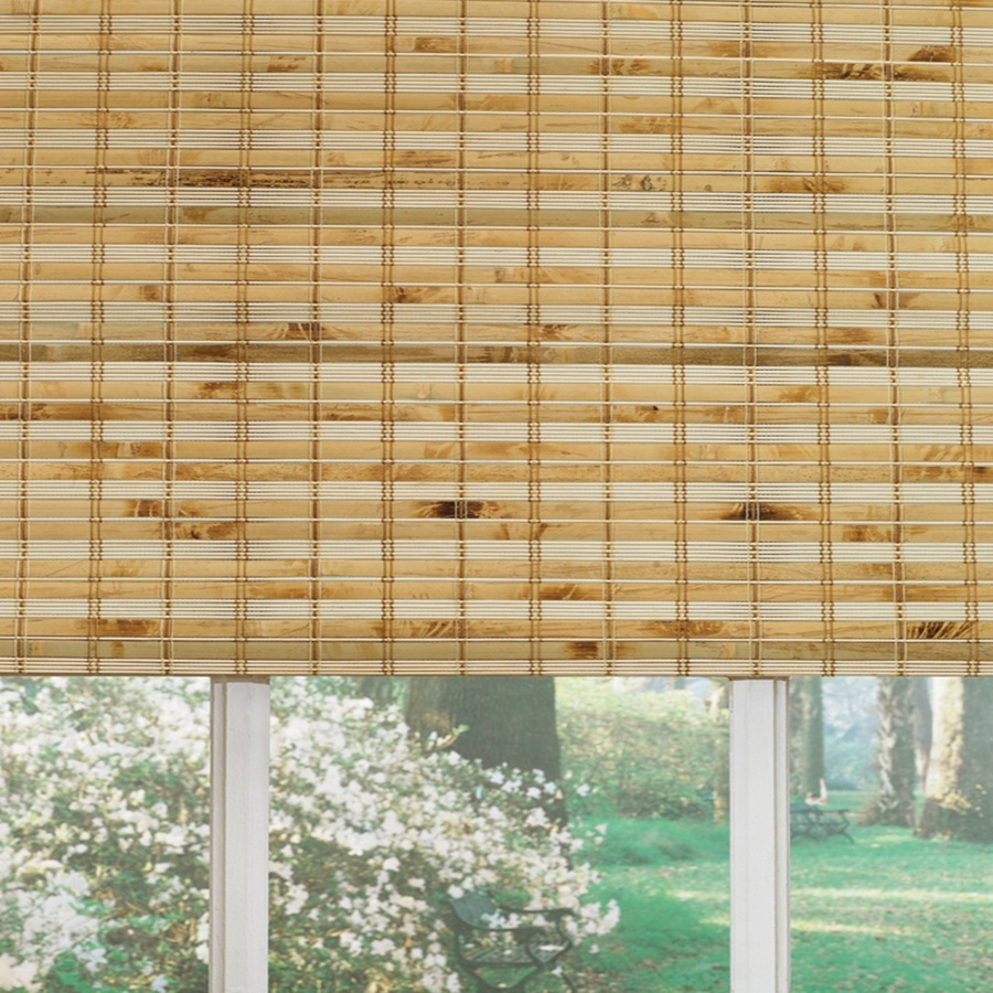 Roman Shades Top Down Bottom Up at Lowes | Lowes Shades | Cellular Shades Lowes