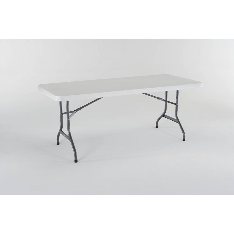 Round Folding Table Walmart | Costco Black Folding Table | Costco Folding Tables
