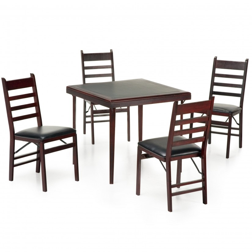 Round Folding Tables Costco | Utility Table Costco | Costco Folding Tables