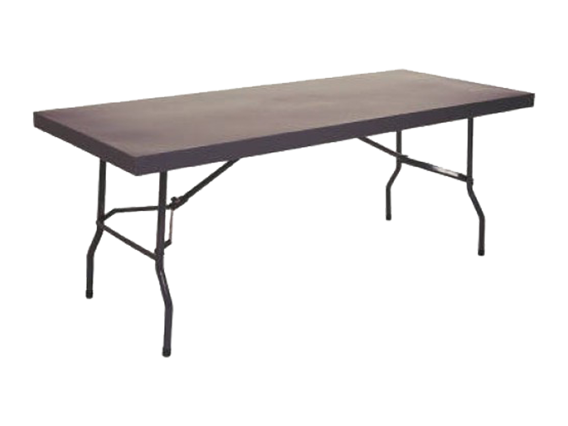 Round Folding Tables Walmart | Costco Folding Tables | 4 X 8 Folding Table