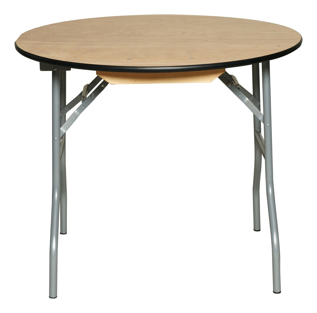 Rubbermaid Folding Tables   Costco Folding Tables   Plastic Folding Table and Chairs