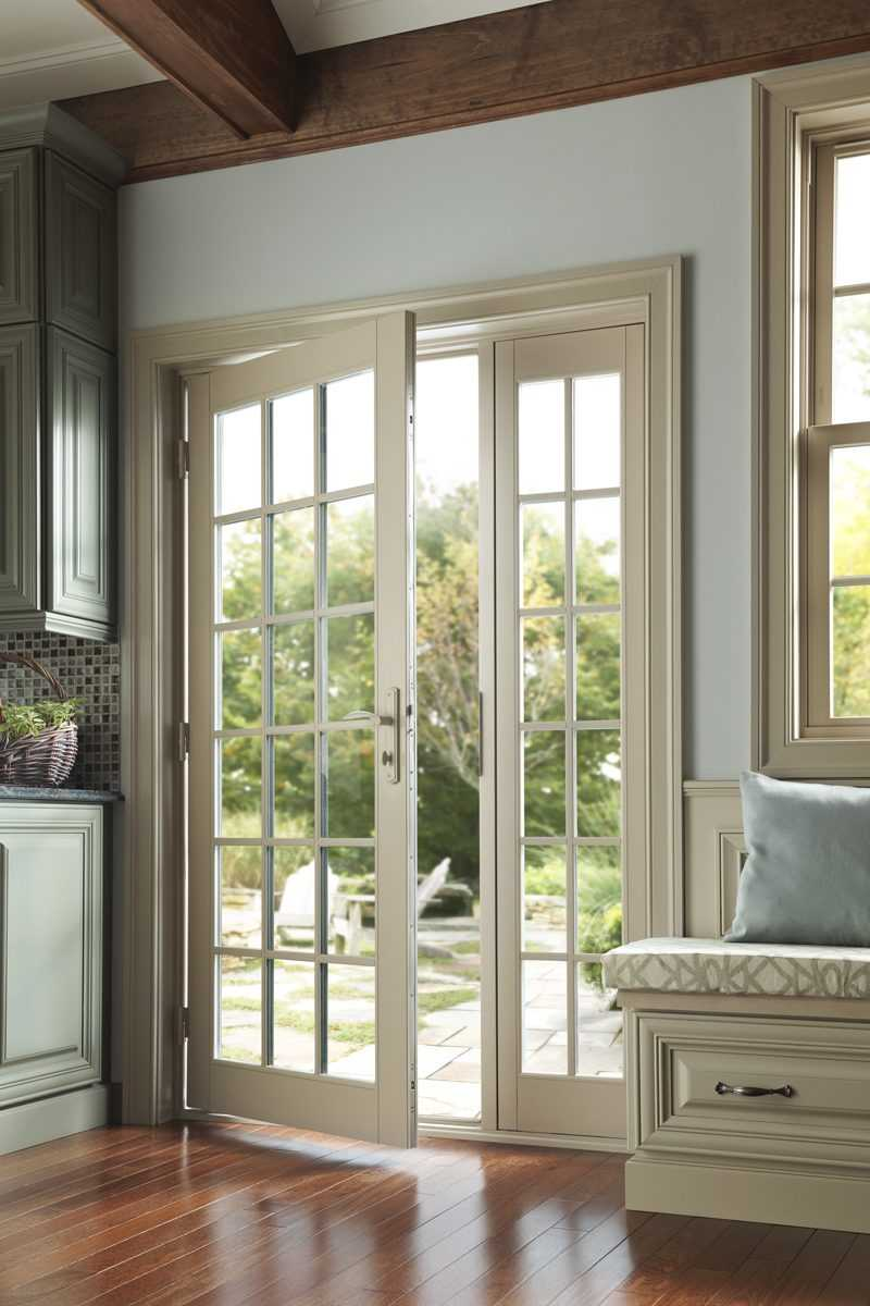 Samsung French Door Refrigerator Home Depot | Interior French Doors Home Depot | French Doors Home Depot