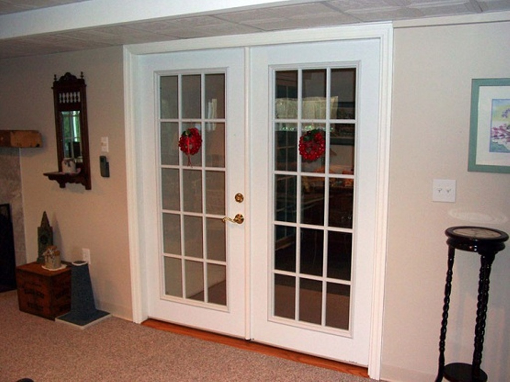 Screens for French Doors Home Depot | Home Depot French Door Fridge | French Doors Home Depot