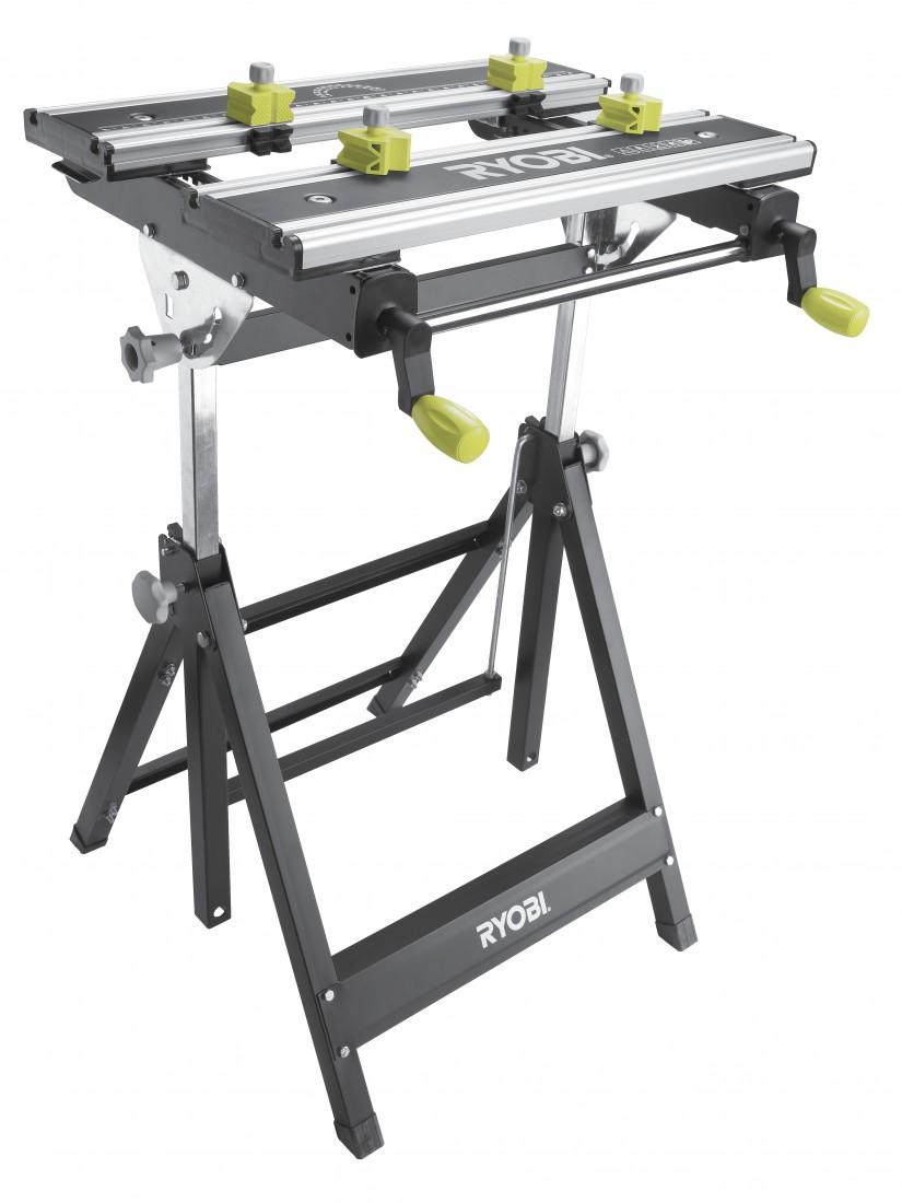 Sears Work Benches | Industrial Steel Workbench | Metal Workbench
