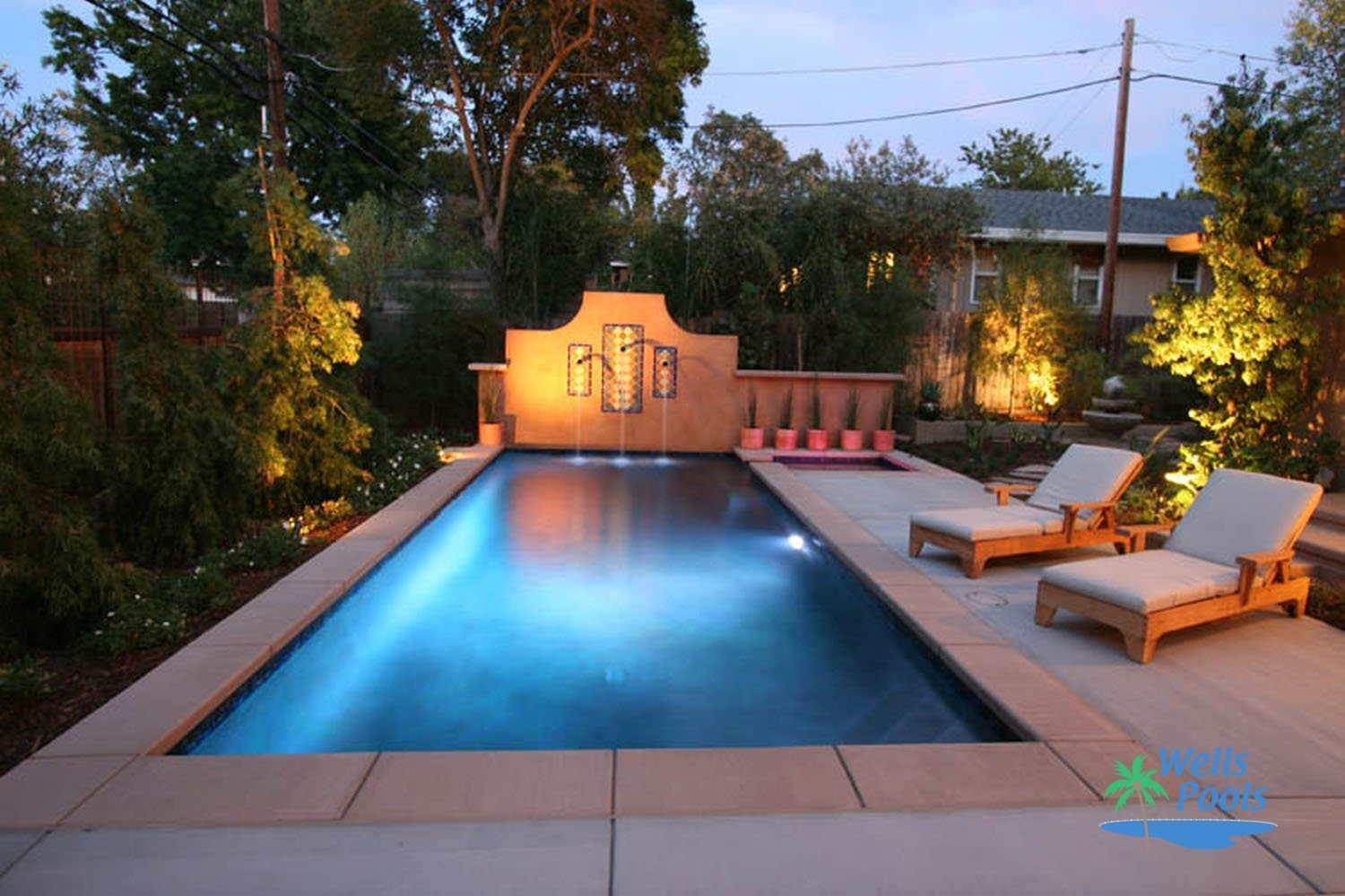 Semi Inground Pool Ideas | Partial Inground Above Ground Pools | Diy Semi Inground Pool