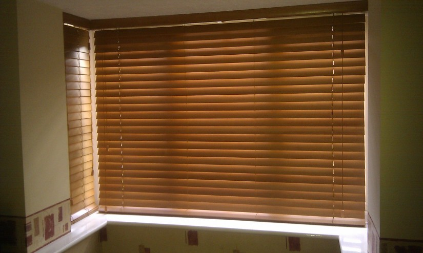 Shade Cloth Lowes | Lowes Shades | Levolor Cellular Shades Lowes