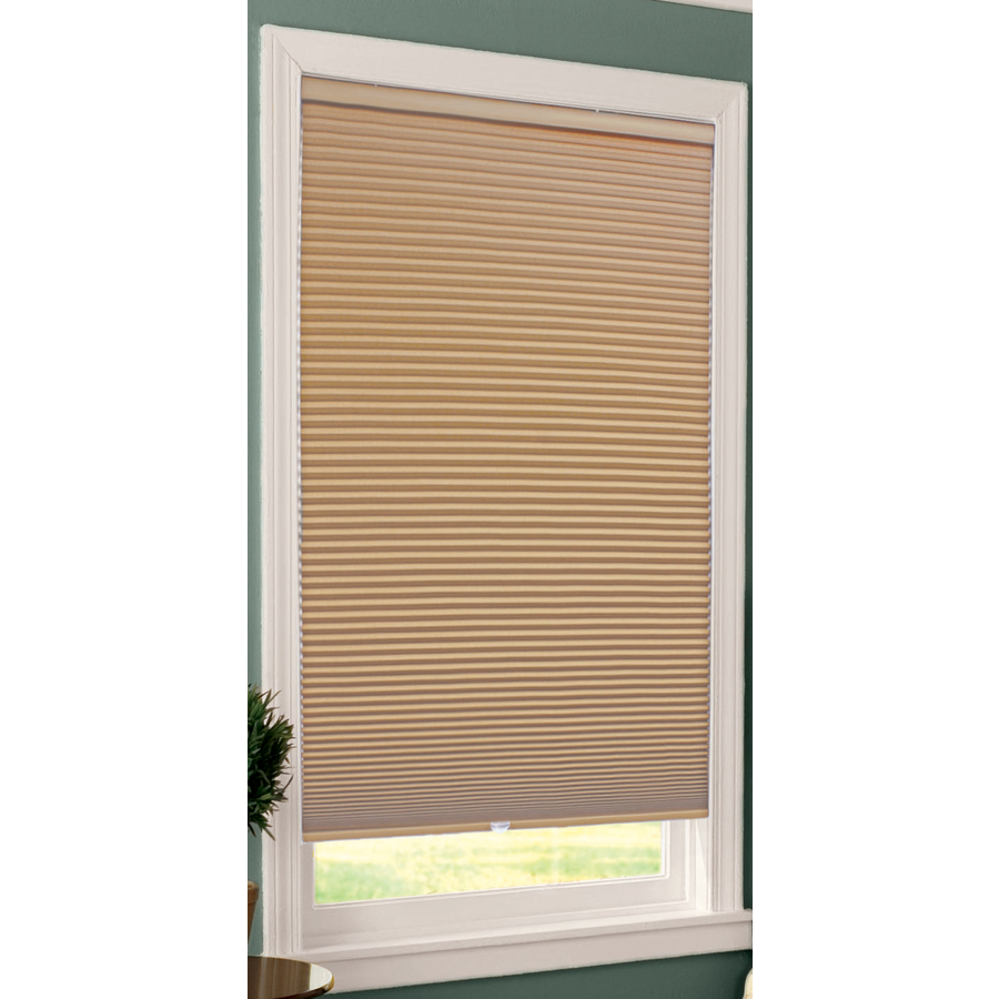Shade Cloth Lowes | Lowes Shades | Roller Shades Lowes
