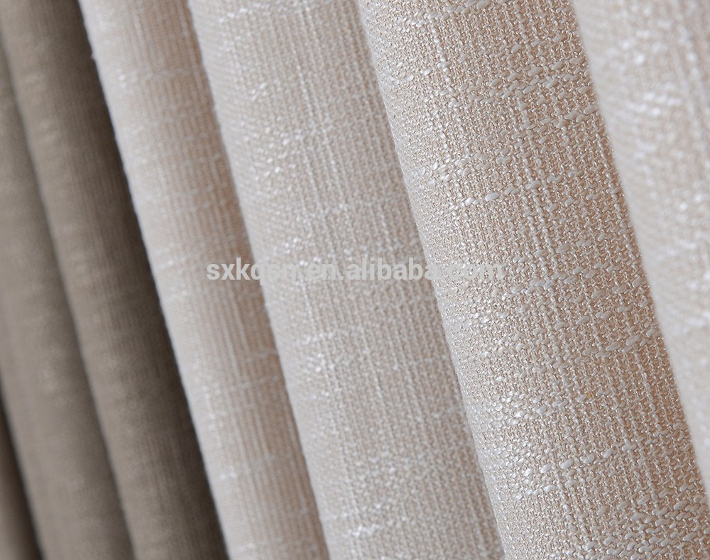 Sheer Fabric Crossword | Cotton Sheer Fabric | Sheer Cotton Fabric