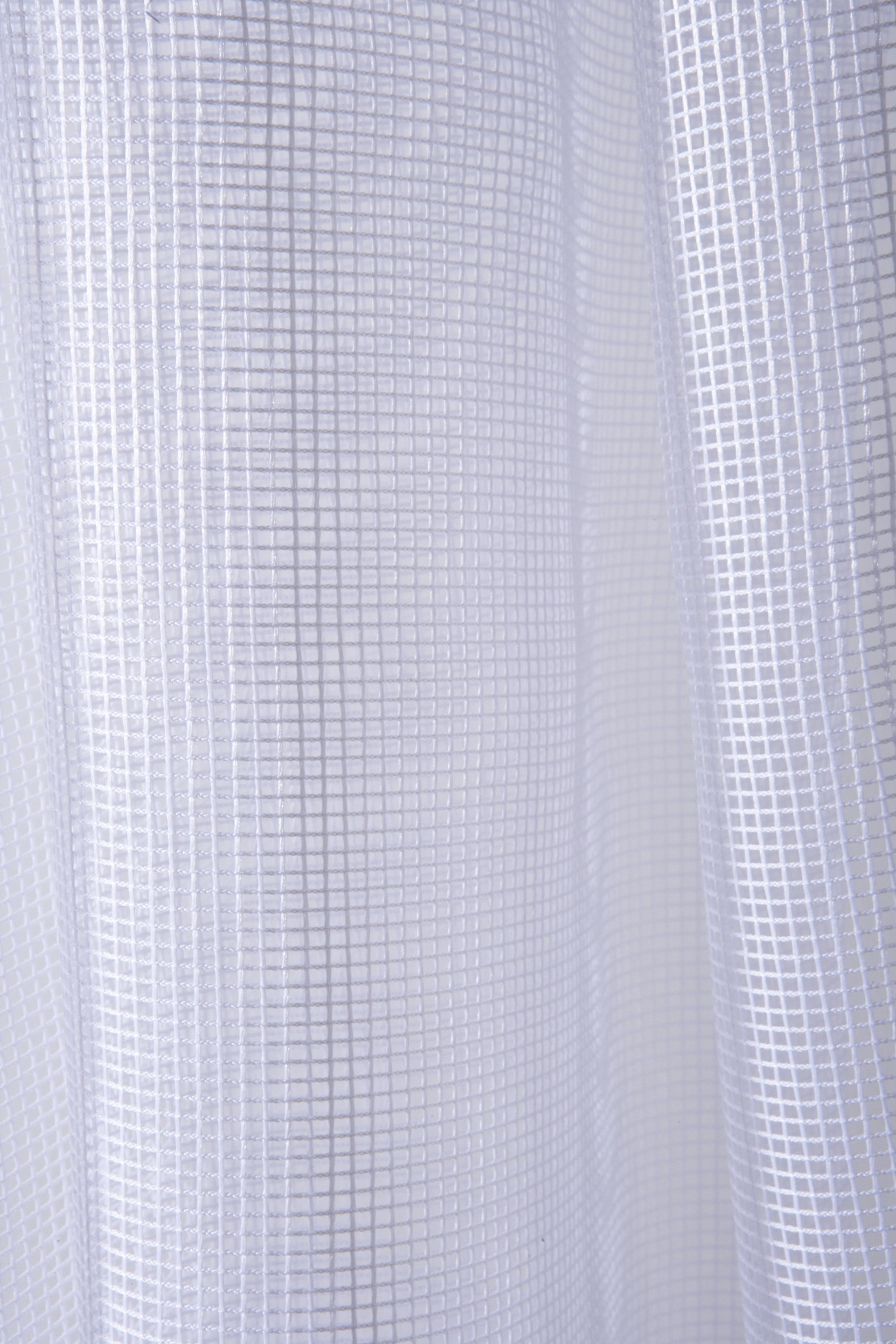 Sheer Fabric Wholesale | Sheer Fabric Crossword | Wholesale Gossamer Fabric