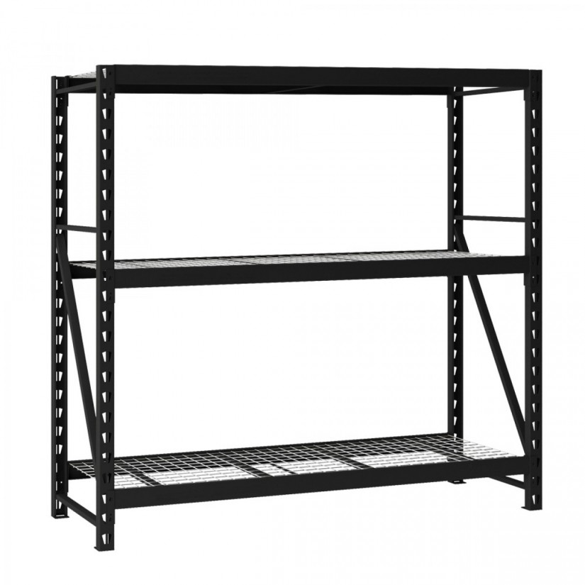 Shelf Tech System Lowes | Lowes Wire Shelving | Plastic Shelving Units Lowes