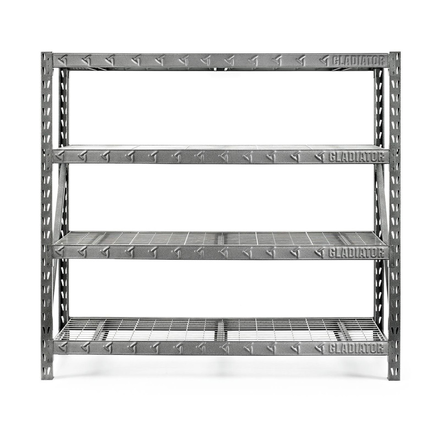 Shelving Systems Lowes | Shelf Dividers Lowes | Lowes Wire Shelving