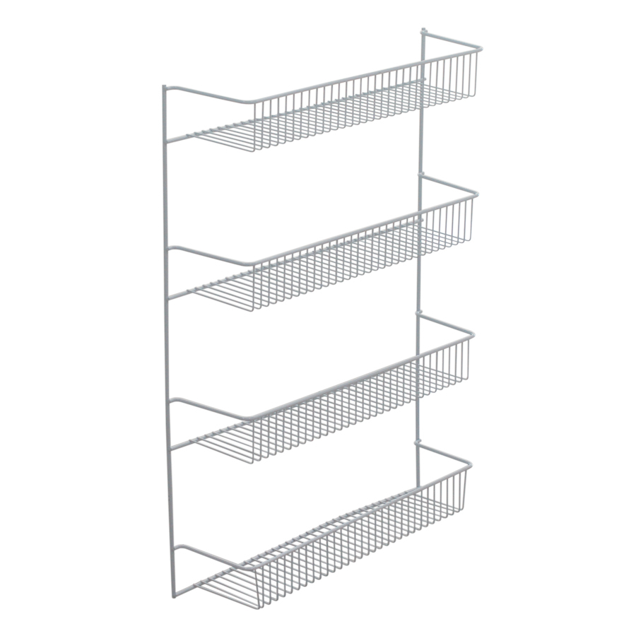 Shelving Systems Lowes | Storage Shelving Units Lowes | Lowes Wire Shelving