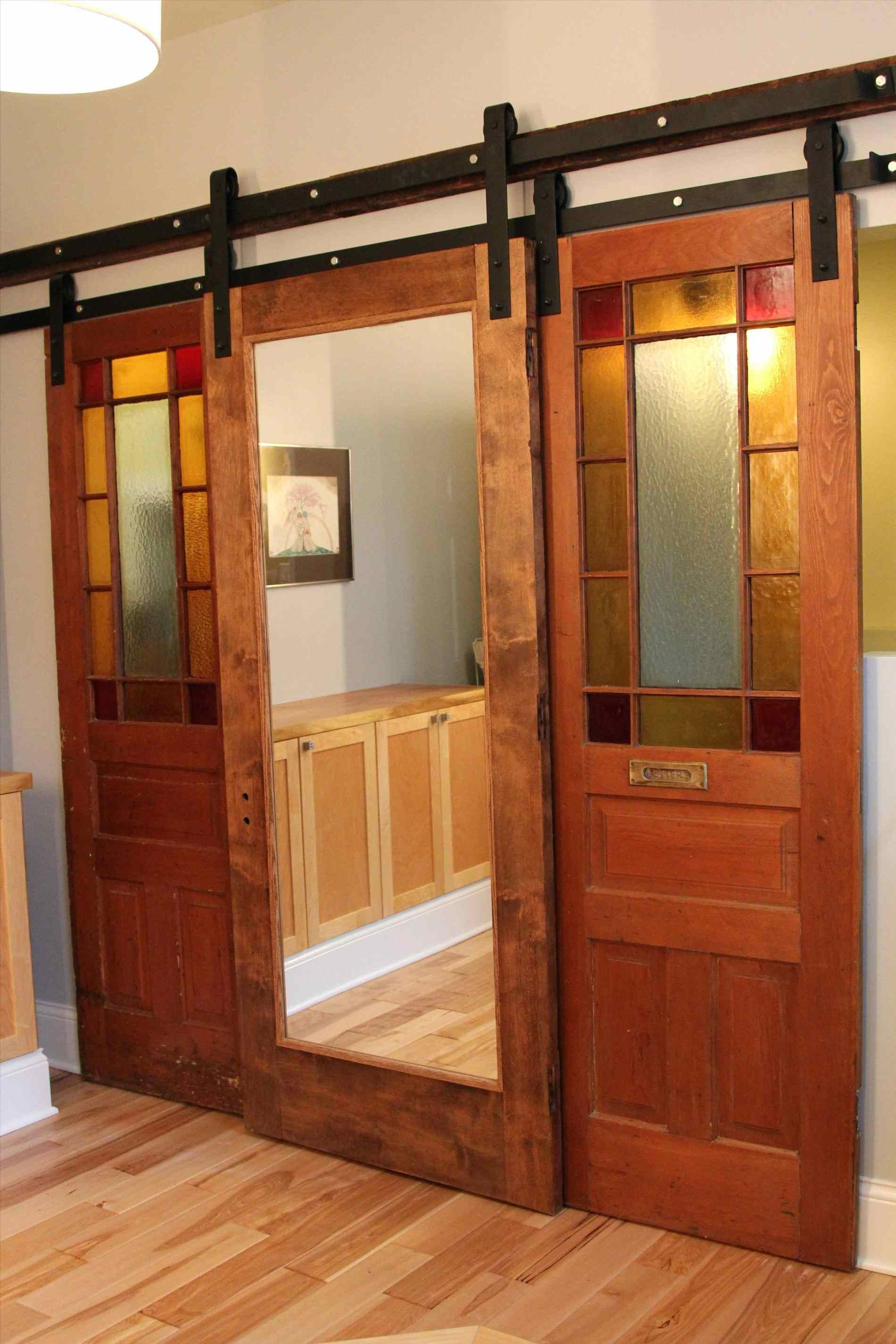 Shoji Doors Home Depot | Sliding Doors for Closets Home Depot | Home Depot Sliding Doors