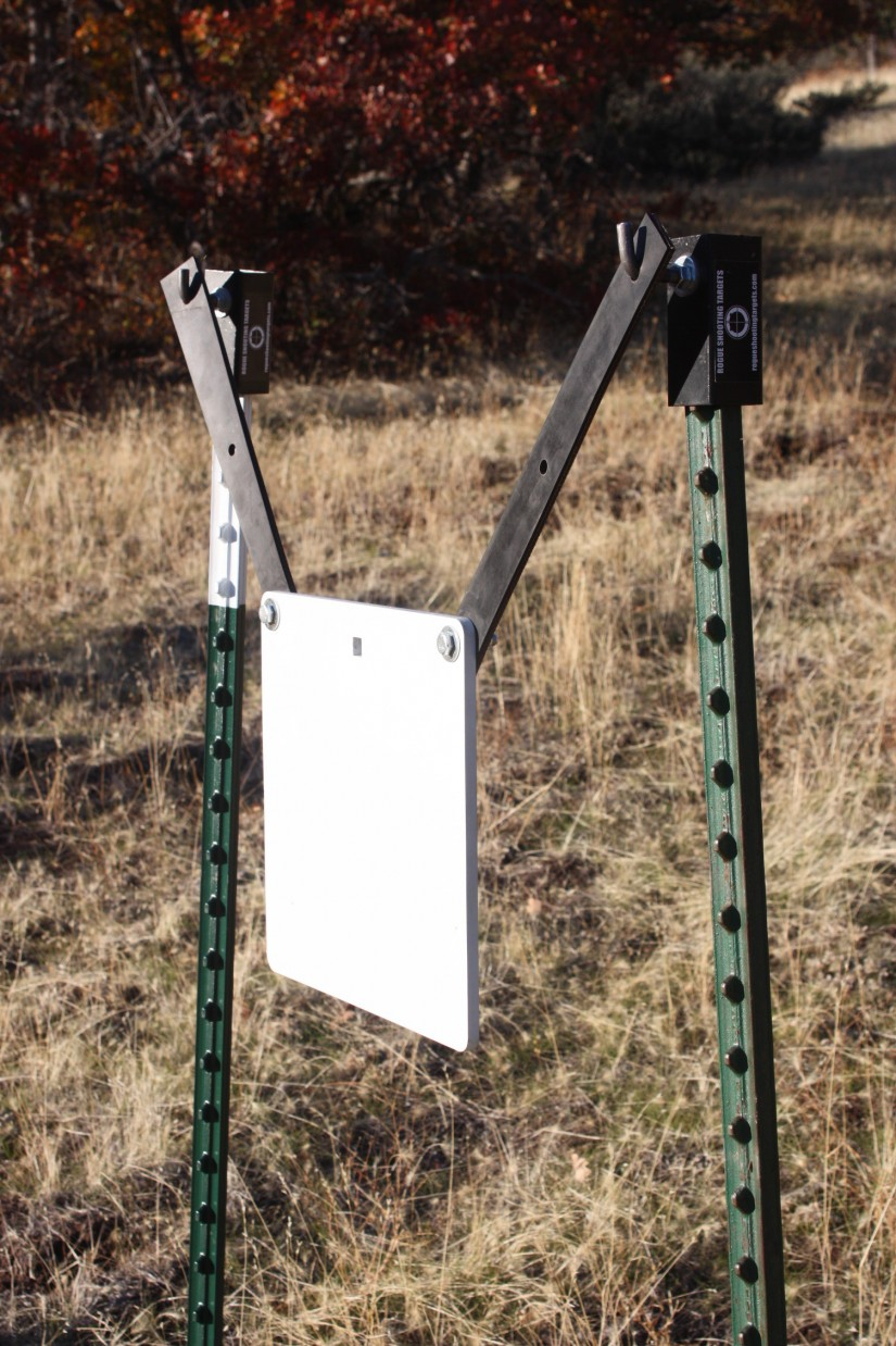Shooting Bench Rest | Homemade Portable Shooting Bench Plans | How To Build A Shooting Bench