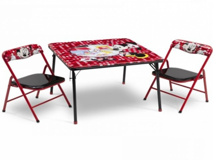 Six Foot Folding Table Costco | Costco Folding Tables | Portable Folding Table And Chairs