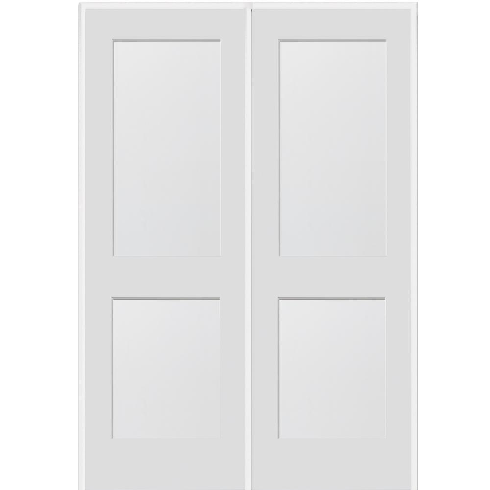 Skinny French Doors | Lowes Double French Doors | French Doors Home Depot