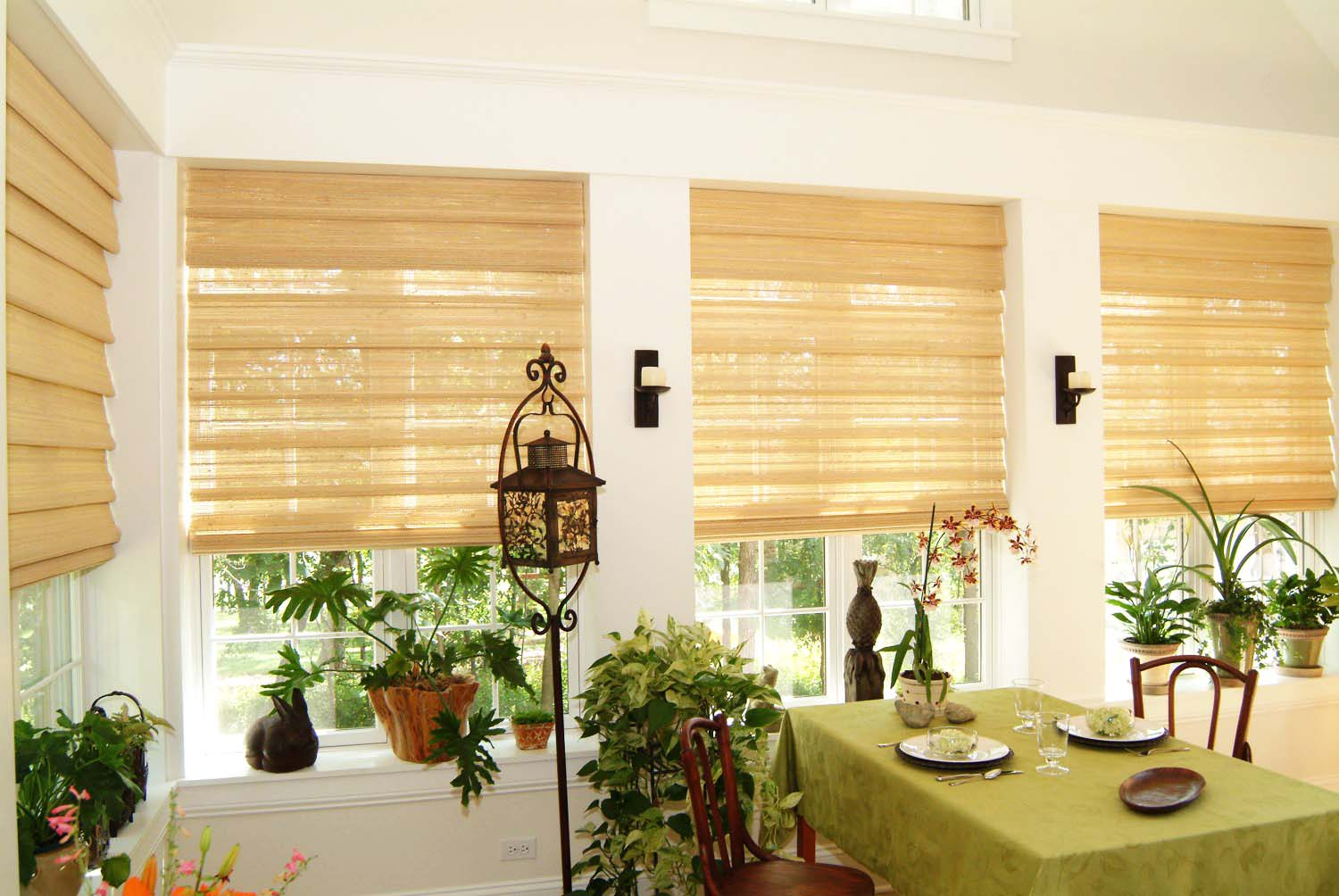 Skylight Shades Lowes | Roll Up Shades Lowes | Lowes Shades