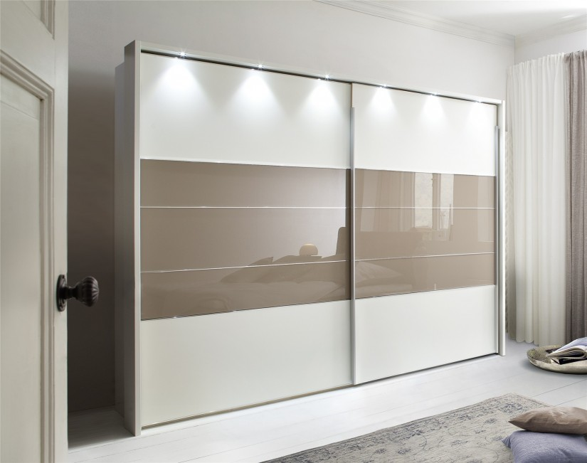 Sliding Door Screen Home Depot | Home Depot Slider | Home Depot Sliding Doors