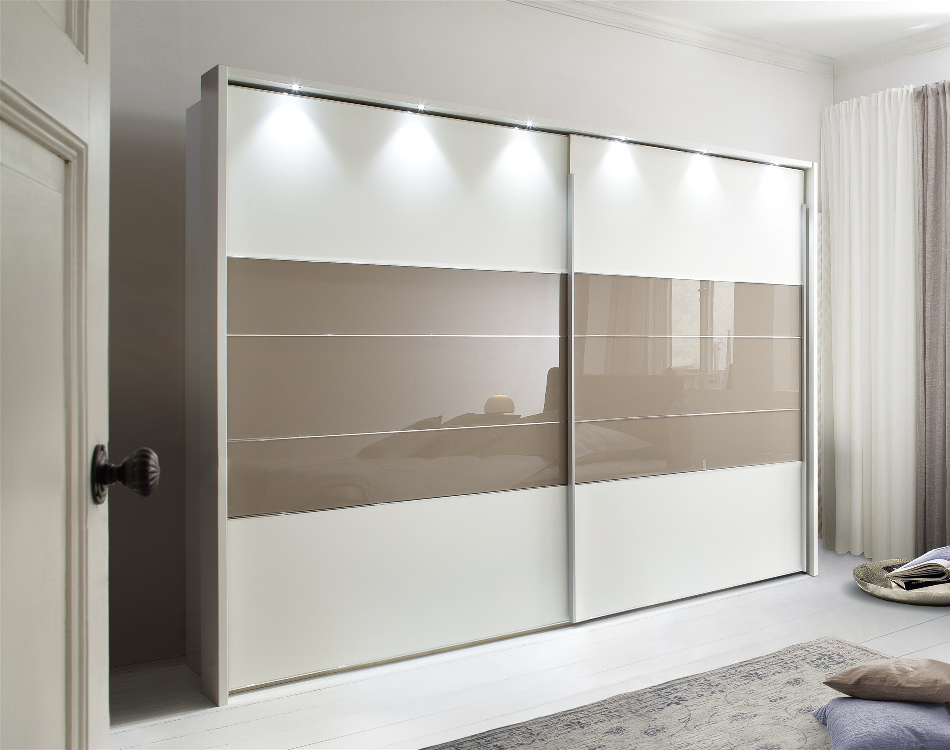 Ideas sliding door screen home depot home depot slider home sliding door screen home depot home depot slider home depot sliding doors planetlyrics Images