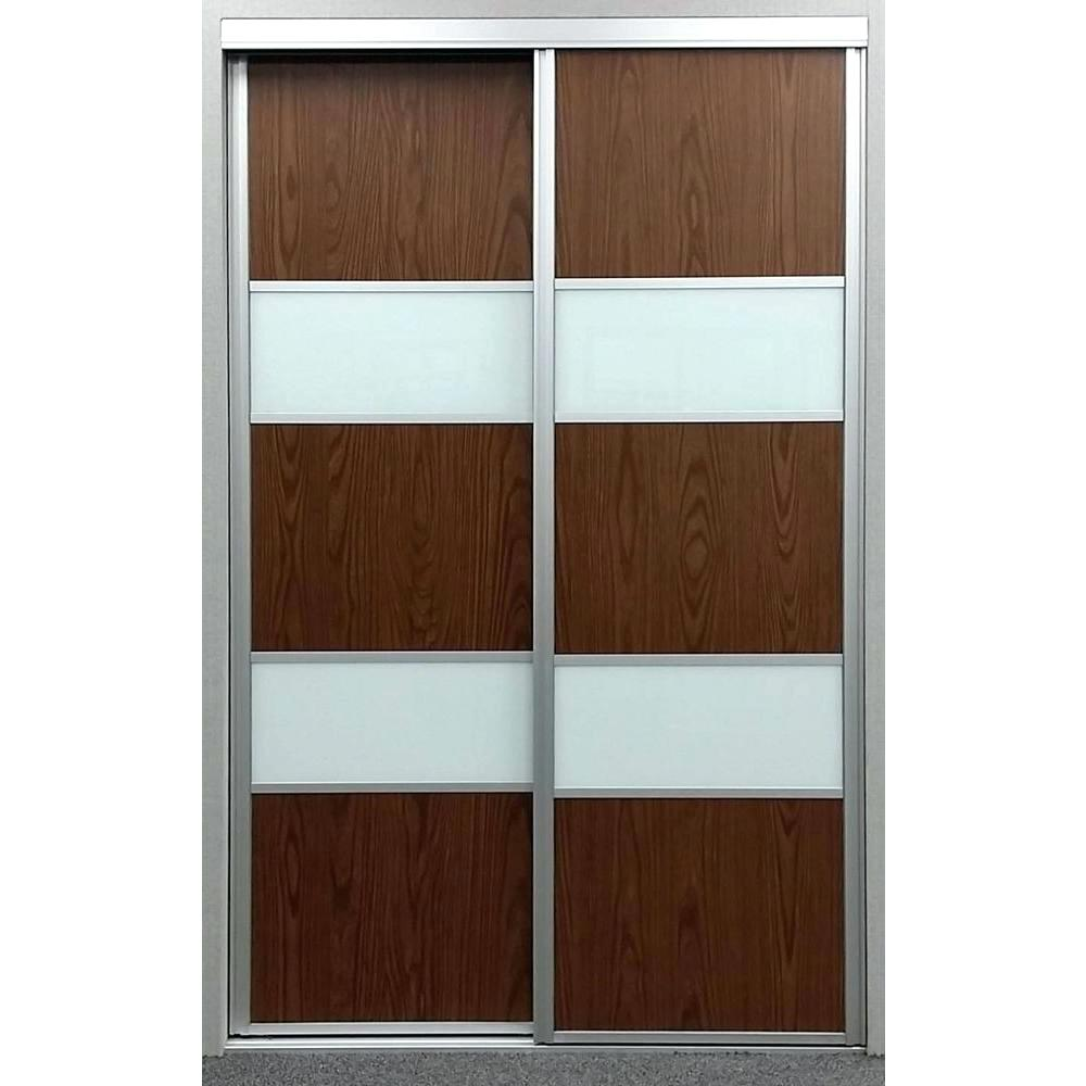 Sliding Door Shutters Home Depot | Closet Doors Home Depot | Home Depot Sliding Doors