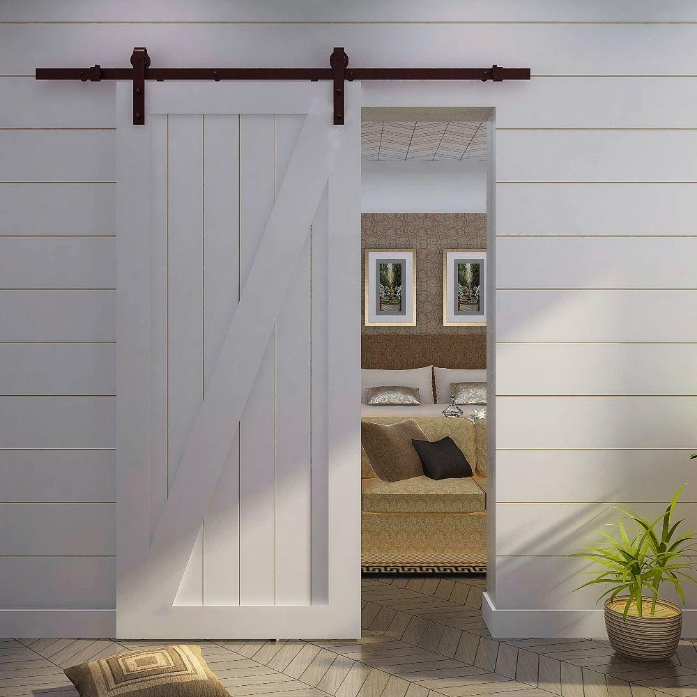 Sliding Glass Door Home Depot | Home Depot Sliding Door | Home Depot Sliding Doors