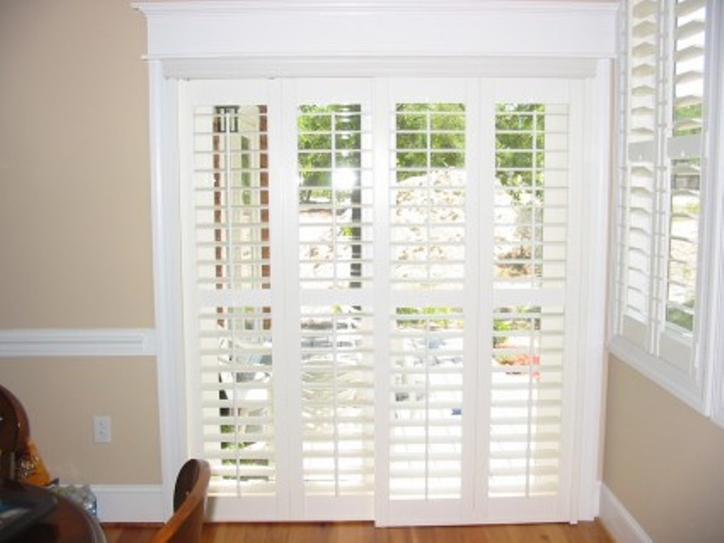 Sliding Screen Door Home Depot | Home Depot Sliding Doors | Home Depot Sliding Door
