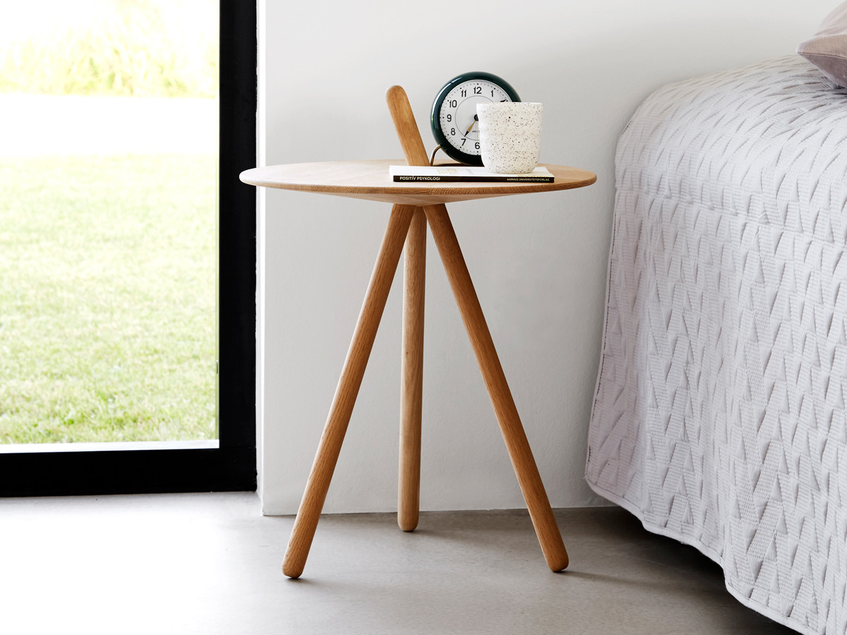 Small Modern Bedside Tables | Modern Bedside Tables | Stylish Bedside Tables