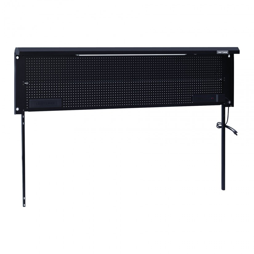 Small Workbenches | Heavy Duty Work Benches | Metal Workbench