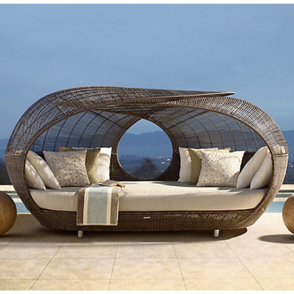 Sofa Bed Overstock | Overstocks Rugs | Overstock Outdoor Furniture
