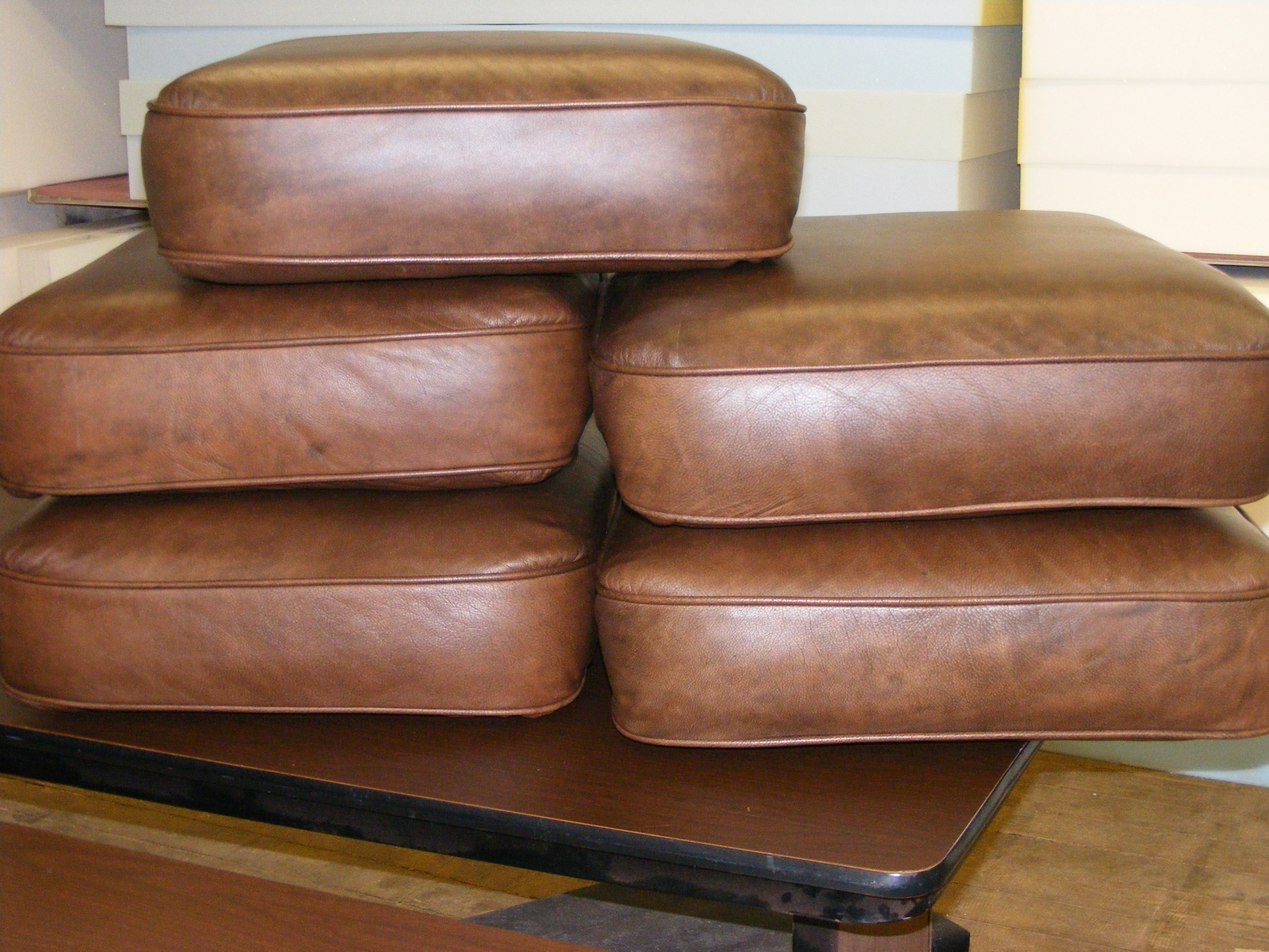 Sofa Stuffing | Recushioning Sofa Cushions | Restuffing Couch Cushions