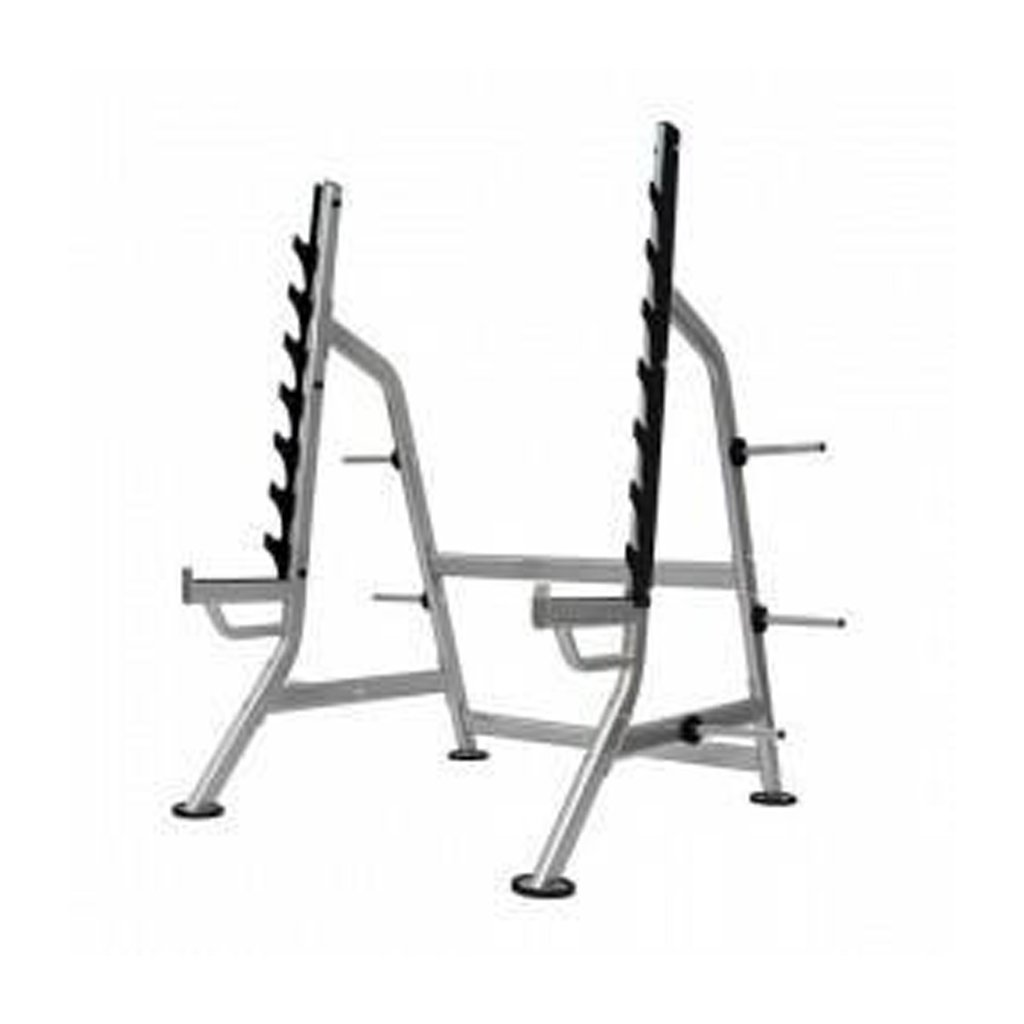 Sqat Rack | Squat Rack Stand | Squat Rack for Sale
