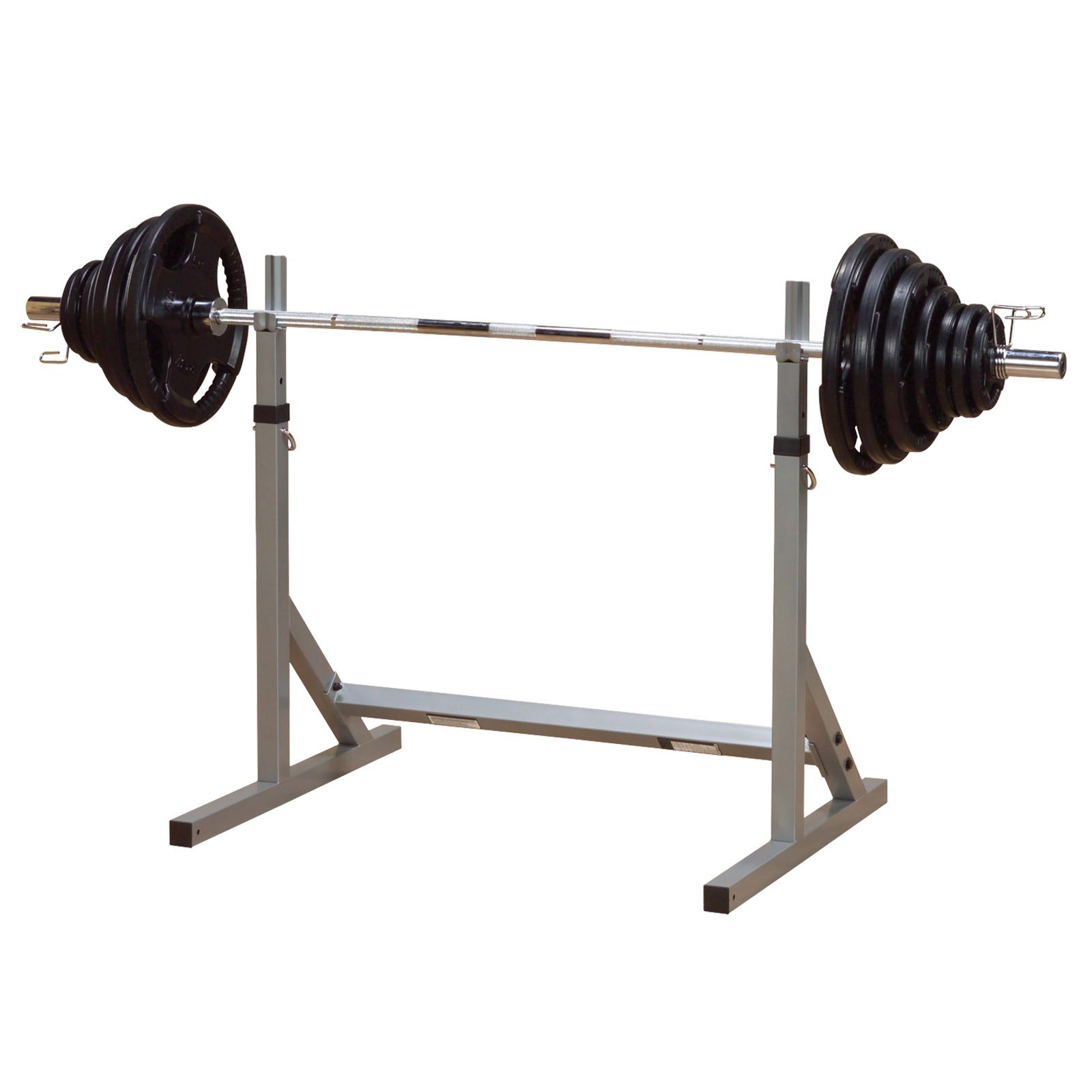 Squat and Bench Rack for Sale | Squat Racks Cheap | Squat Rack for Sale