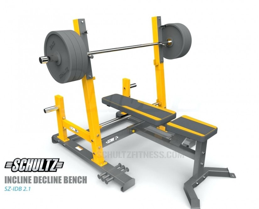Squat Bars For Sale | How Much Are Squat Racks | Squat Rack For Sale