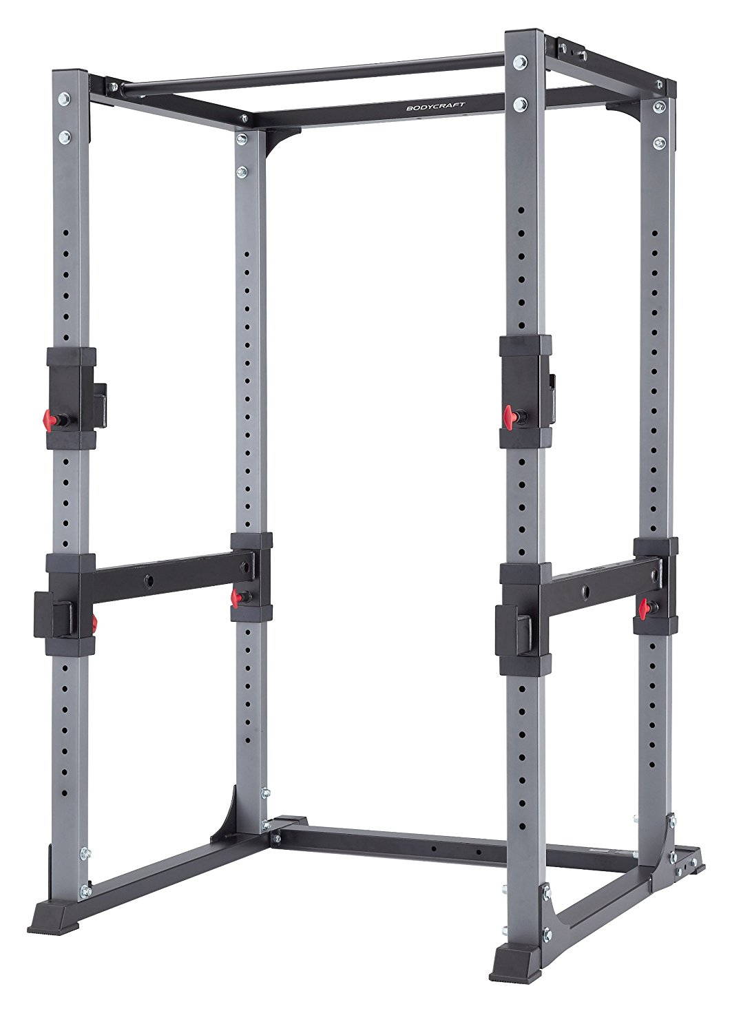 Squat Bars for Sale | Squat Rack for Sale | Weight Bench and Squat Rack