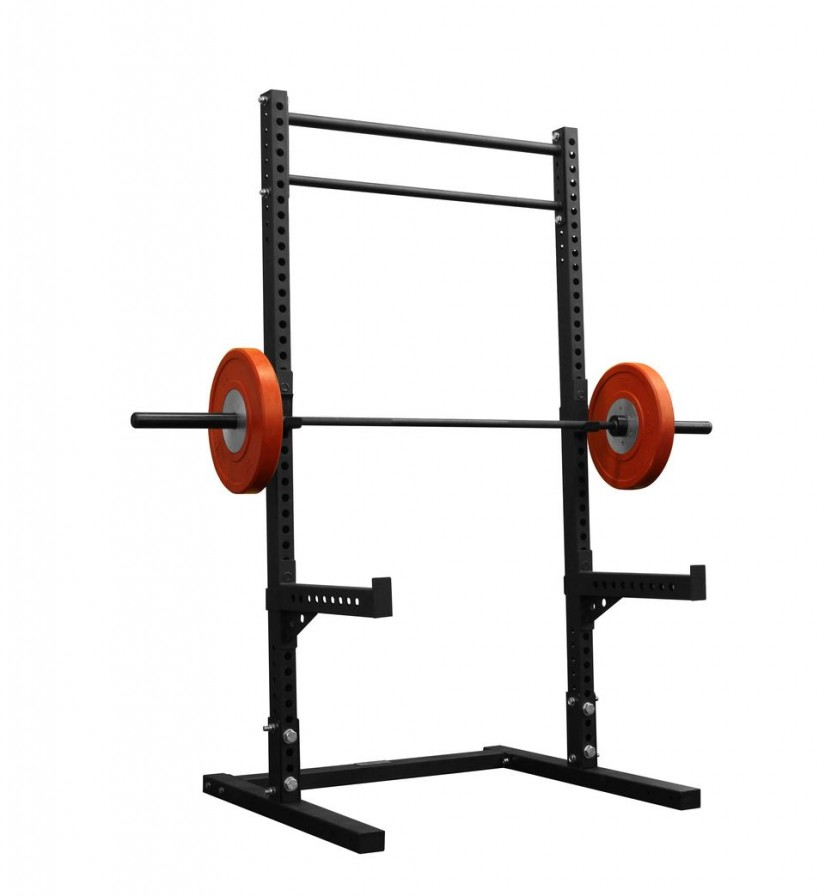 Squat Racj | Squat Rack For Sale | Power Rack Squat Rack
