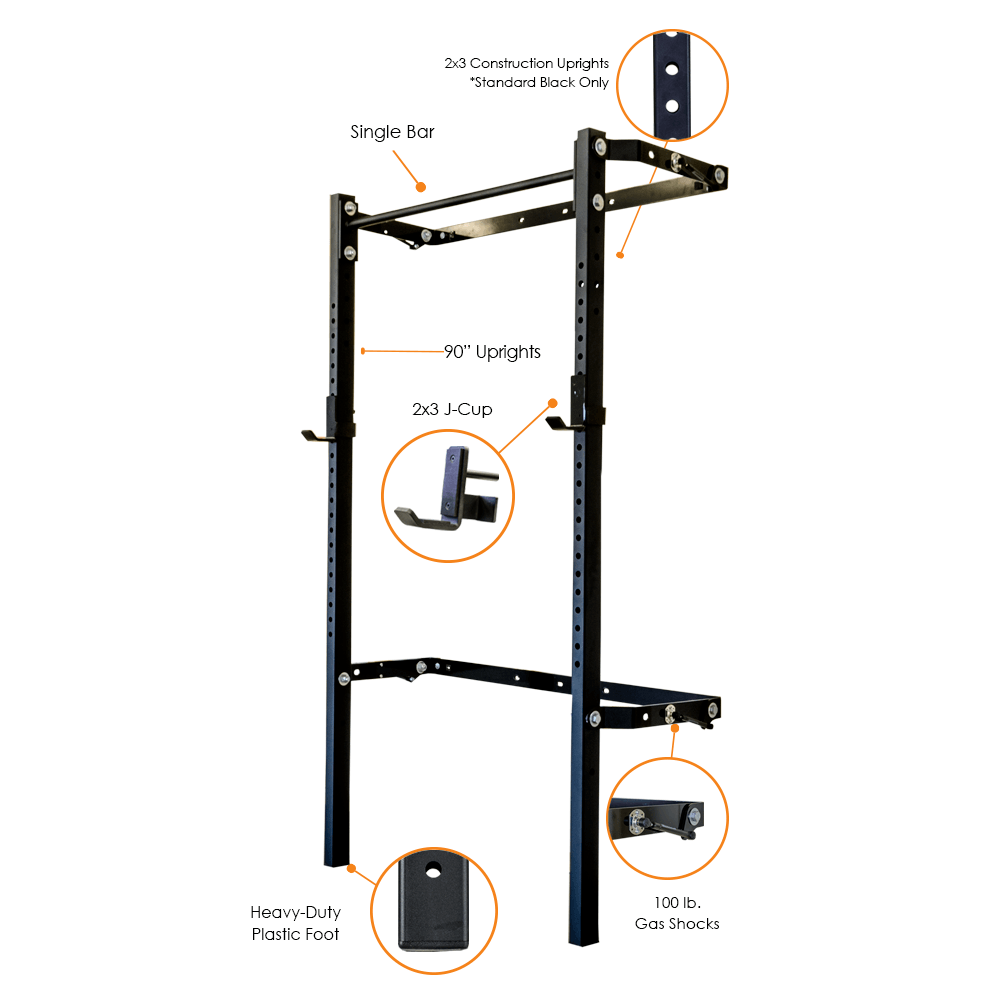 Squat Racj | Squat Rack for Sale | Squat Rack Sale