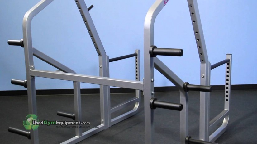 Squat Rack Bench | Squat Rack For Sale | Squat Racks For Sale Cheap