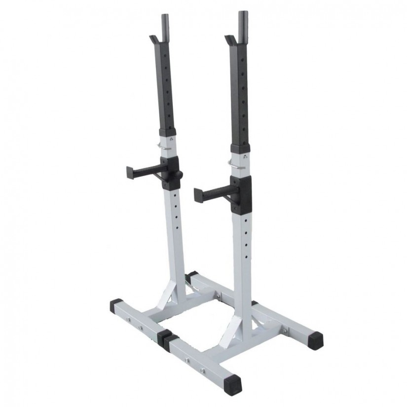 Squat Rack Buy | Squat Stand | Squat Rack For Sale