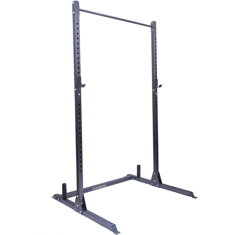 Squat Rack Cheap | Squat Rack For Sale | Barbell Squat Rack Stand