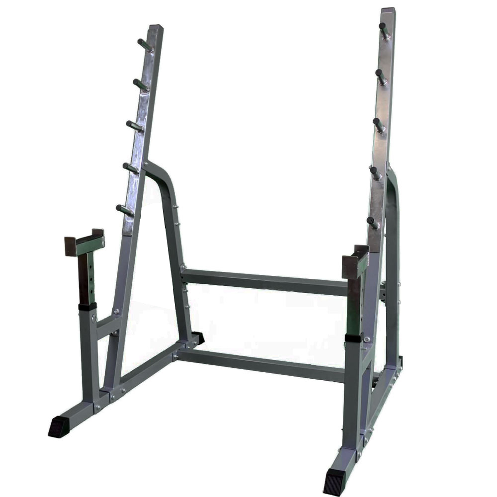 Squat Rack for Sale | Barbell and Squat Rack | Used Squat Racks