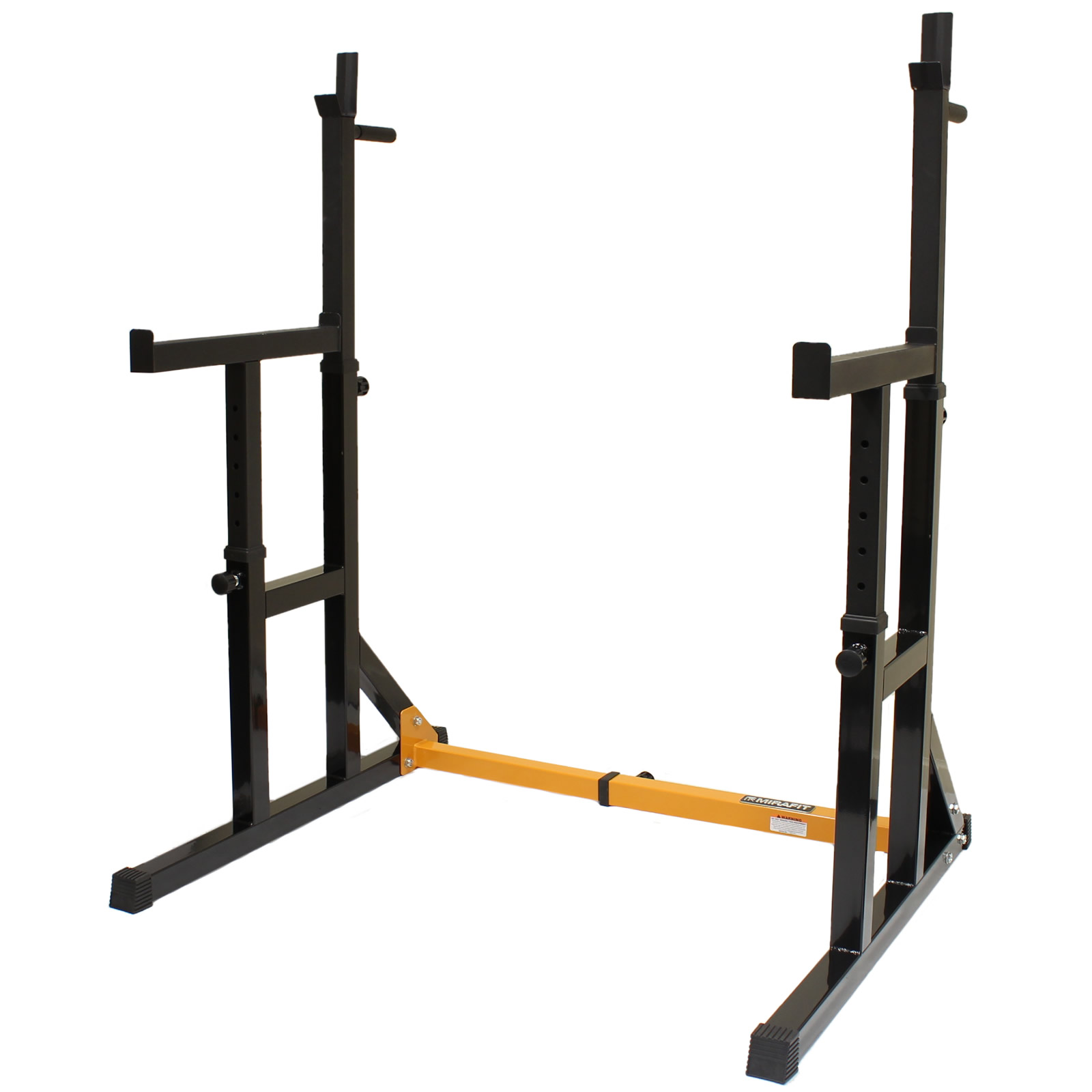 Squat Rack for Sale | Cheap Power Rack for Sale | Half Rack for Sale