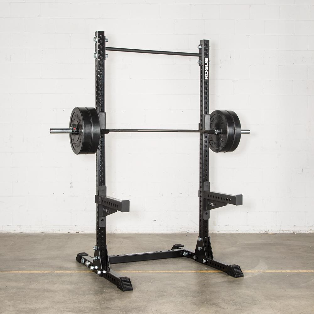 Squat Rack for Sale | Half Rack for Sale | Squat Rack for Sale
