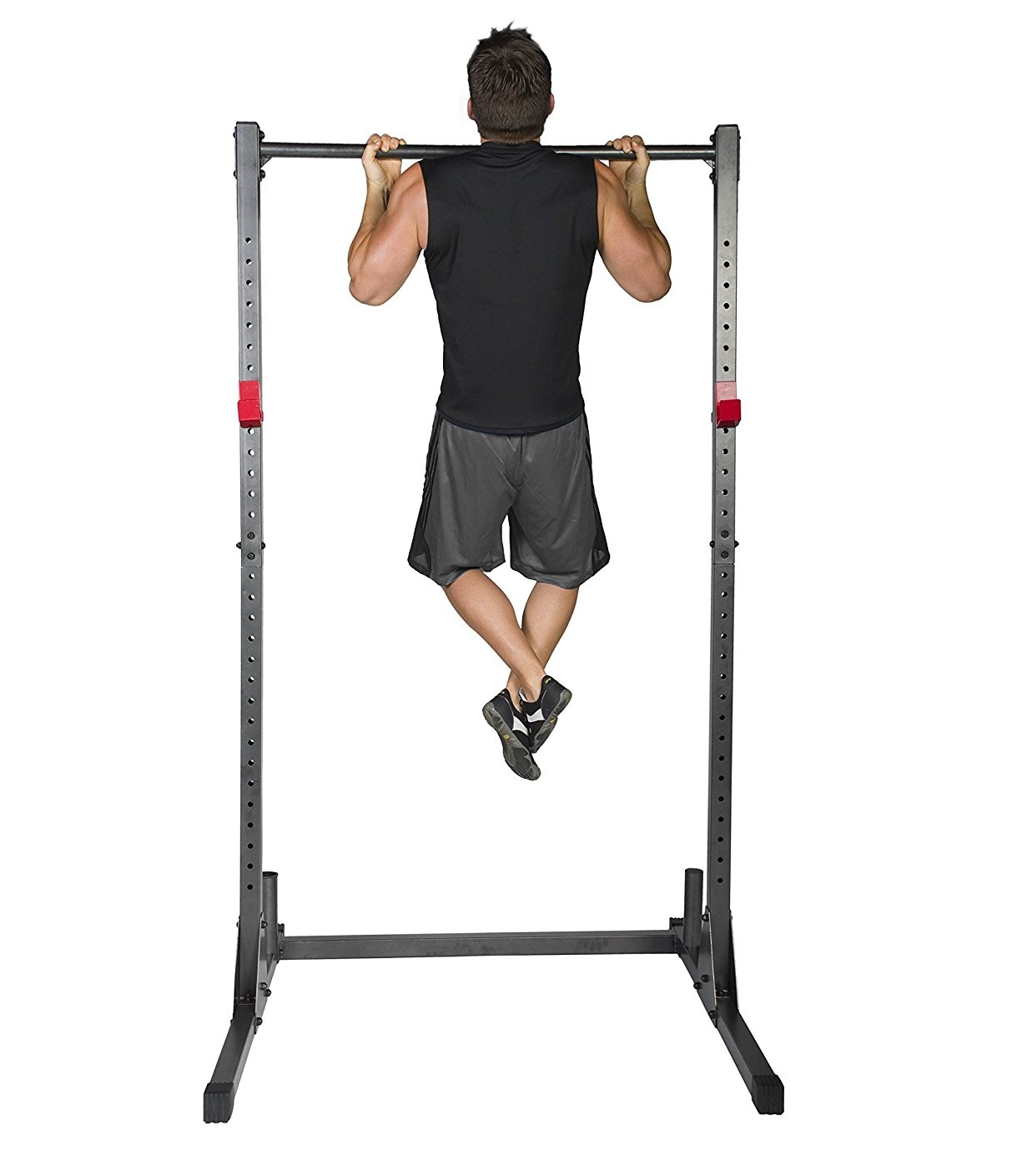Squat Rack for Sale | Squat and Bench Press Rack | Cheap Squat Rack for Sale