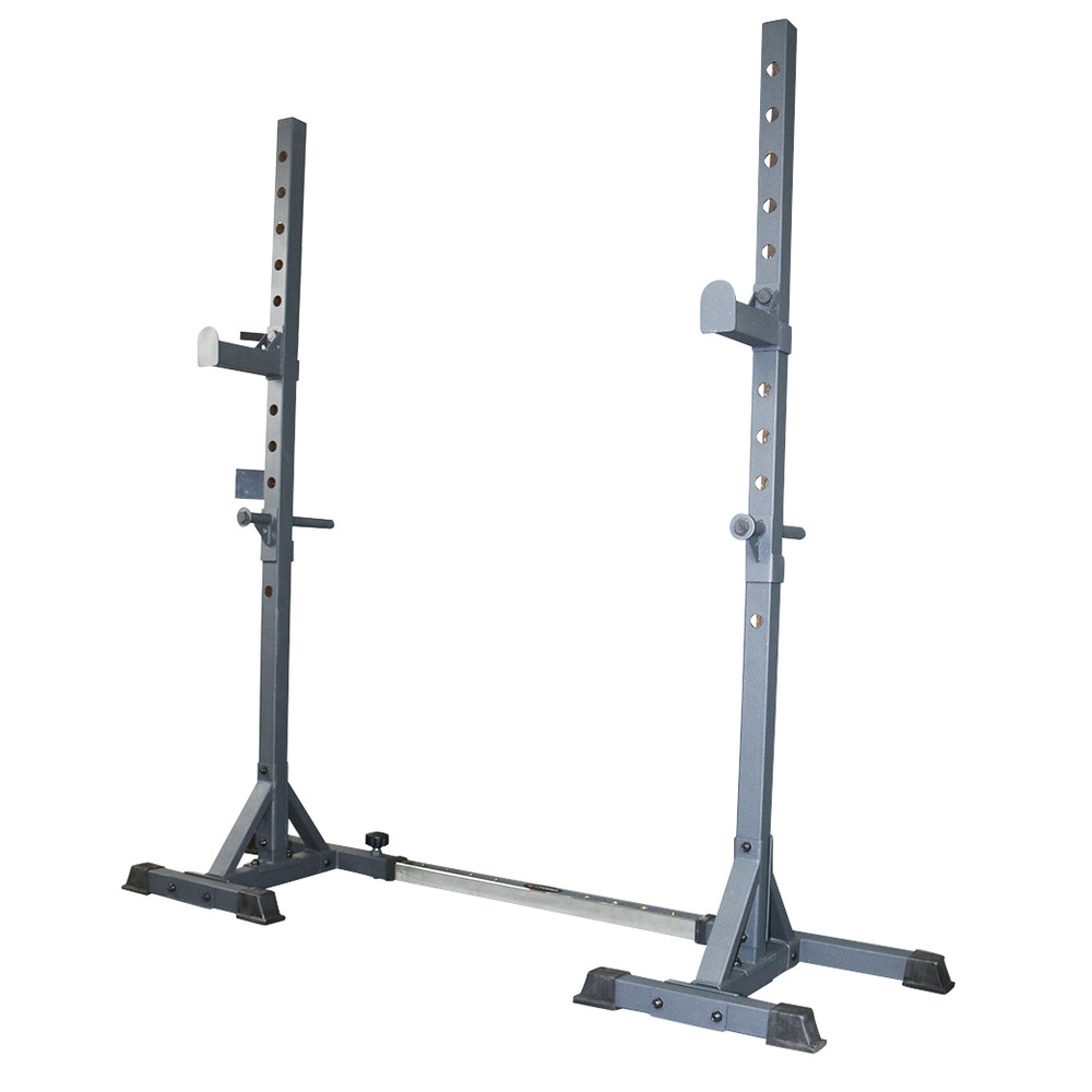 Squat Rack for Sale | Squat Rack Bench | Weight Bench and Squat Rack