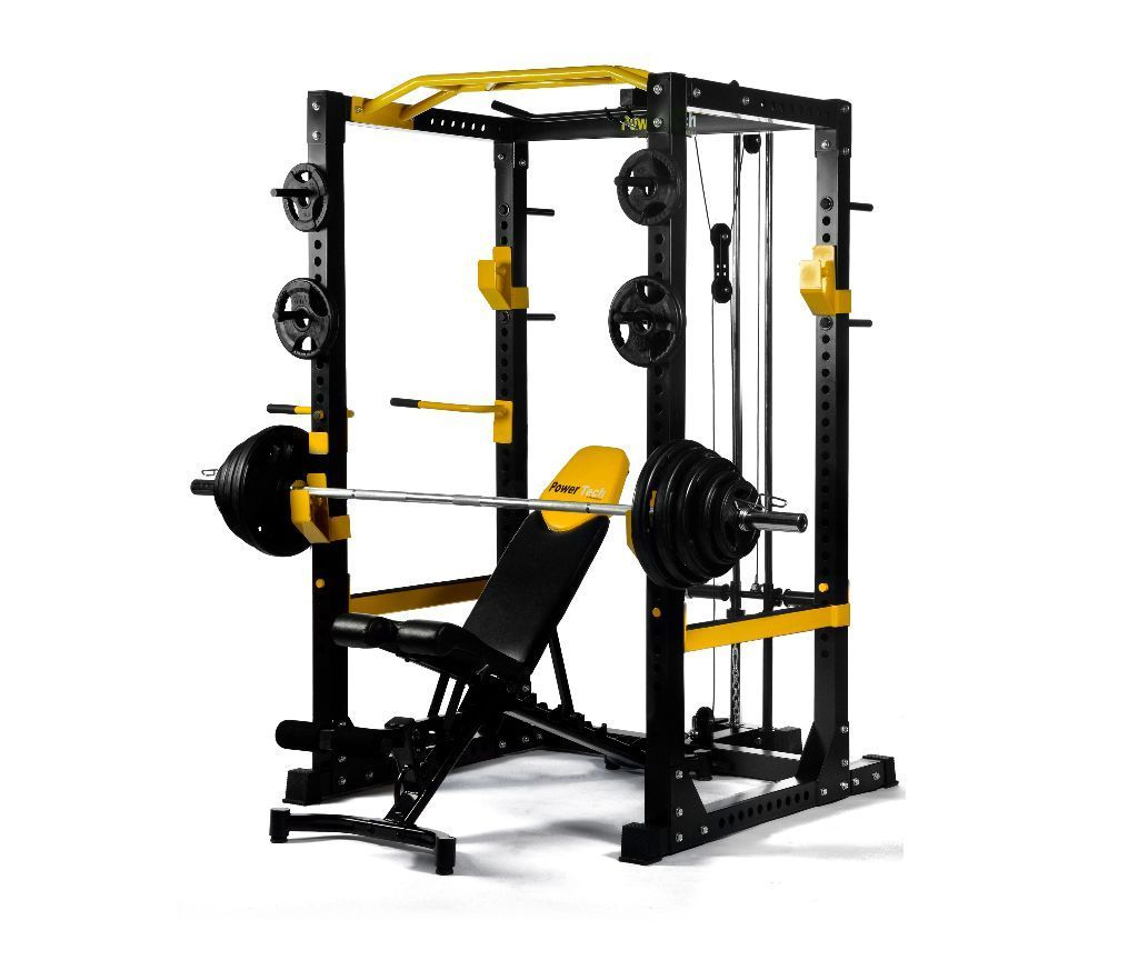 Squat Rack for Sale | Squat Rack Buy | Sqat Rack
