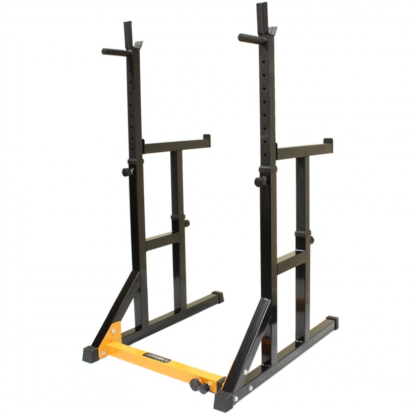Squat Rack For Sale | Squat Rack For Sale | Squat Bars For Sale